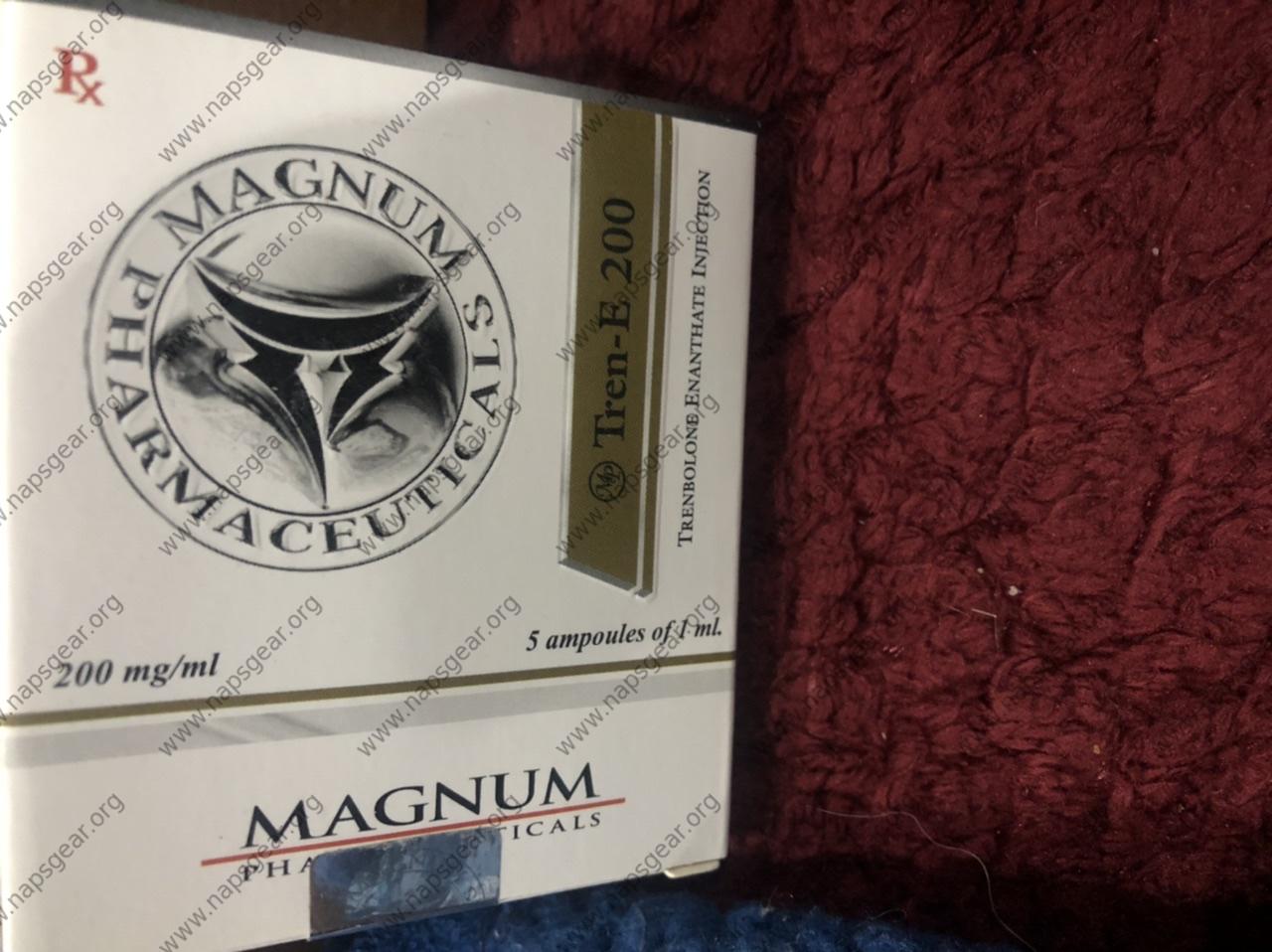 Testo-cypmax 250 mg xc