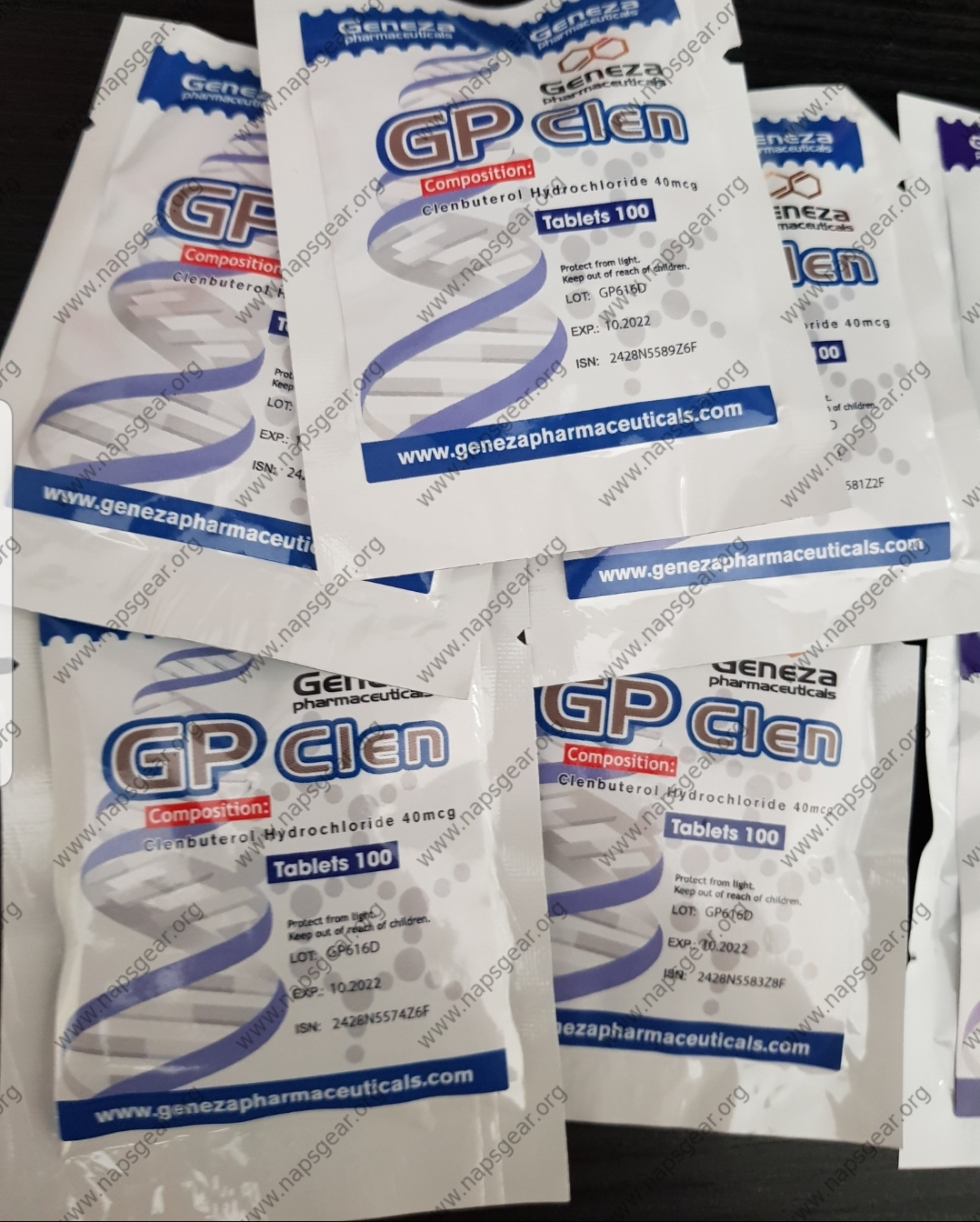 Gp proviron 25 mg methotrexate